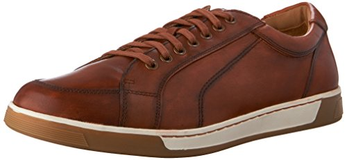 cole-haan-vartan-sport-sneaker