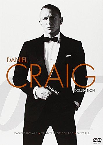 007-daniel-craig-cofanetto-3-dvd