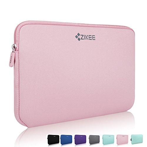 zikee-sleeve-per-laptop-116-pollici-custodia-di-neoprene-borsa-per-portatile-caso-protettiva-borsa-d