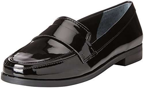 franco-sarto-womens-l-valera-slip-on-loafer-black-45-n-us