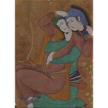 Orient : Mille ans de poésie et de peinture