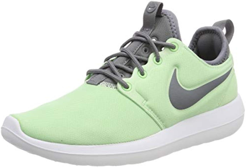 Nike Wmns Roshe Two, Scarpe da Ginnastica Donna | Vendita  | Uomo/Donne Scarpa