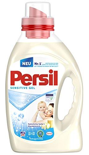 persil-sensitive-gel-4er-pack-4-x-20-waschladungen