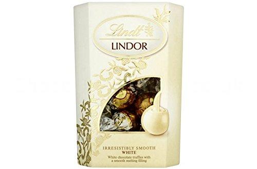 lindt-truffe-chocolat-blanc-lindor-200g