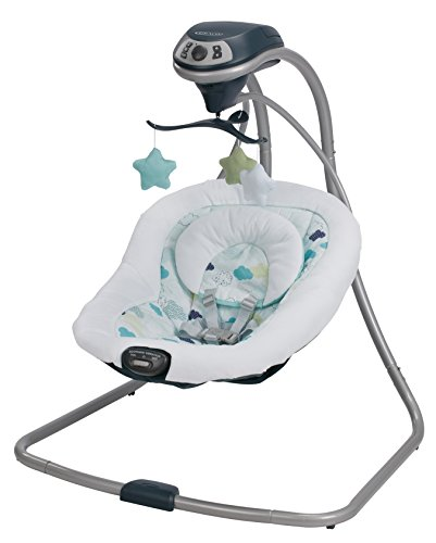 graco-simple-sway-swing-stratus