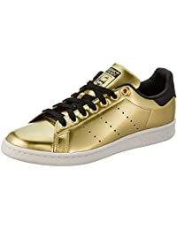 Suchergebnis auf für: adidas Gold Damen