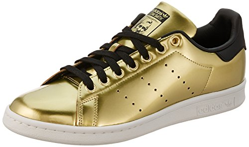 Sneaker Adidas adidas Stan Smith W