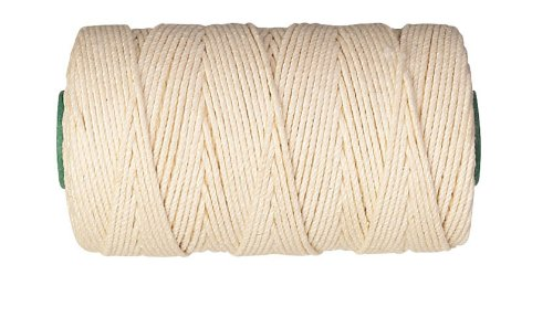 7665C55–Bobine de fil de coton 60gr EHS