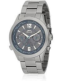 Slazenger Reloj de Cuarzo SL.9.1055.2.07 45 mm