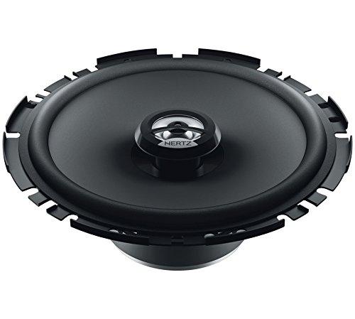 hertz-dcx1703-haut-parleur-2-voies-pour-voiture-16-cm-100-w