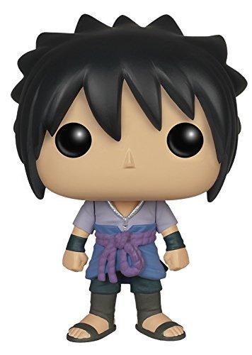 Funko POP! Sasuke 10cm
