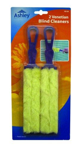 jalousien-reinigungs-pinsel-brste-werkzeug-2-er-pack-neu