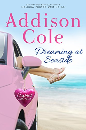 dreaming-at-seaside-sweet-with-heat-seaside-summers-book-2