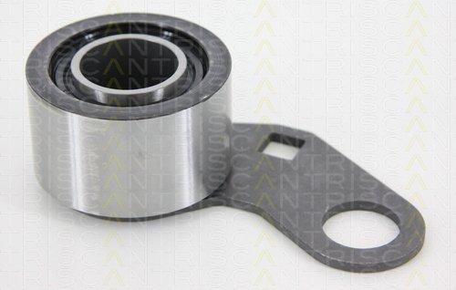 Preisvergleich Produktbild Triscan 8646 17108 Spannrolle, Zahnriemen