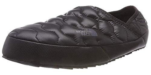 The North Face M TB Trctn Mule Iv, Chaussures de Randonnée Basses Homme