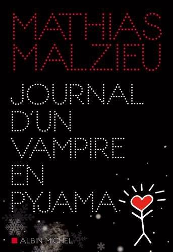 """<a href=""""/node/34814"""">Journal d'un vampire en pyjama</a>"""