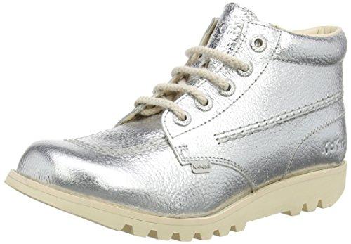 kickers-kick-hi-c-botines-para-mujer-silver-metallic-42-eu