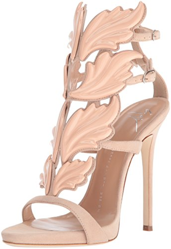 giuseppe-zanotti-womens-e70006-dress-sandal-flesh-8-m-us