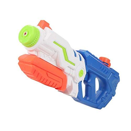 Wasserpistole,Kinder Wasserpistole Wasserpistolen Super Soaker Blaster Für Erwachsene Party Strand Außenpool Wasser Spaß Spielzeug 47 CM
