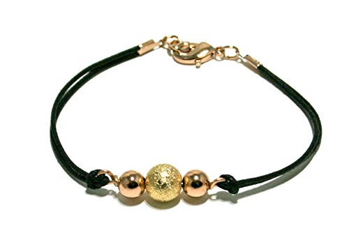 cord-bracelet-with-spheres-rose-gold-and-gold