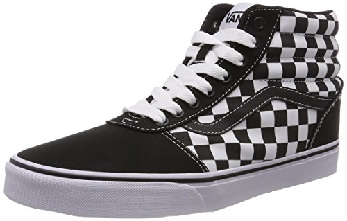 306e3ef24a Checkerboard le meilleur prix dans Amazon SaveMoney.es