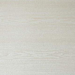 Fablon 67.5 cm x 2 m Roll, Ash White