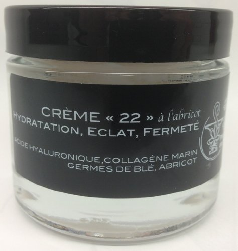 creme-22-hydraconfort-a-labricot-pharmacie-marronniers-50ml