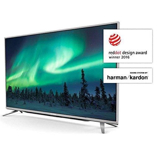 sharp-lc55cuf8472es-tv-led-4k-uhd-139-cm-55-son-by-harman-kardon-smart-tv-3xhdmi-classe-energetique-