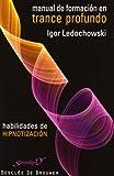 41wgghZh6ZL. SL160  - El arte de la hipnosis