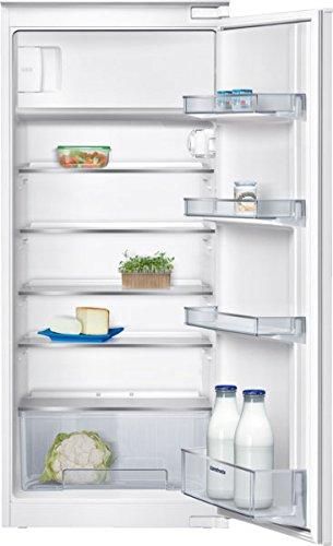 Constructa ck64430empotrable empotrable frigorífico/260365pptü