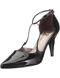 Farrutx sandal 42022 - Sandalias de vestir para mujer