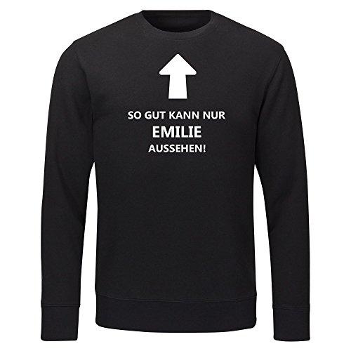 sweatshirt-so-gut-kann-nur-emilie-aussehen-schwarz-herren-gr-s-bis-2xl-grossem