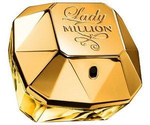 Paco-Rabanne-Lady-Million-Eau-de-Parfum-Spray-for-Women