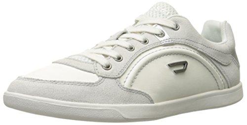 diesel-eastcop-amido-uomo-scarpe-sneaker-y00674-p0943-bianco-45-eu