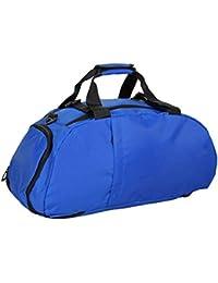 Soledi® Multi-use Portable Sports Gym Backpack Shoulder Bag Separated Shoes Pocket Travel Backpacks Men Women... - B07C1ZSYLR