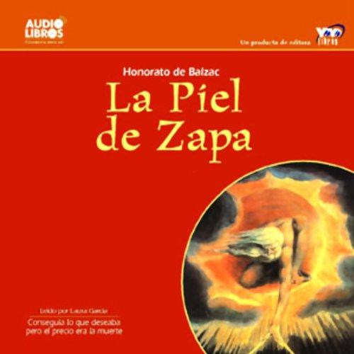la-piel-de-zapa-the-spade-skin