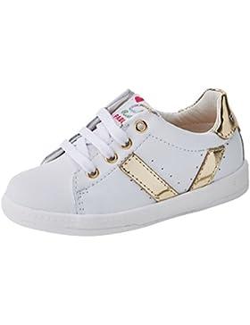 Pablosky 270708, Zapatillas para Niñas