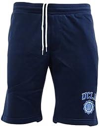 UCLA - Short - Uni - Homme