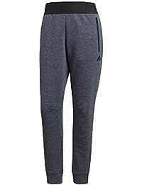 Amazon.es  adidas - Pantalones   Mujer  Ropa e21694d65c5