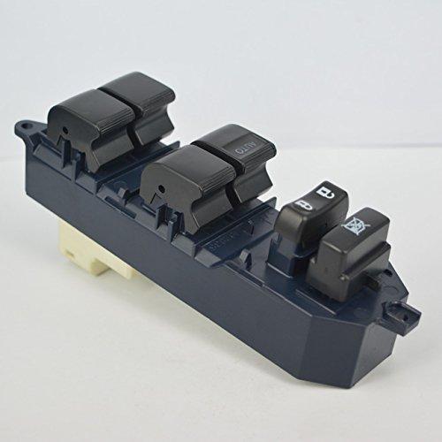 interruptor-electrico-control-principal-de-ventanilla-para-07-14-toyota-camry-tacoma-yaris