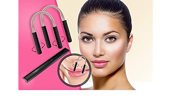 Tweezy Facial Hair Remover by Tweezy: Amazon.co.uk: Beauty