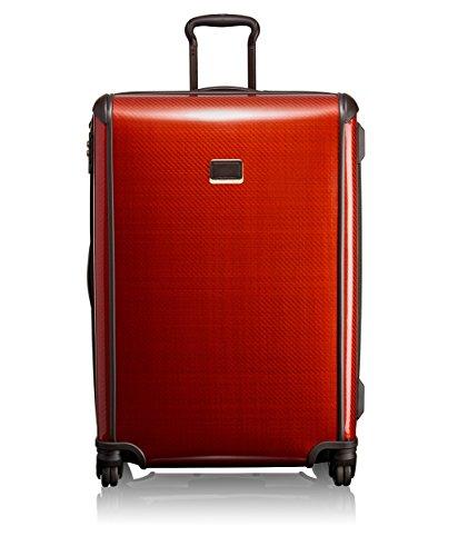Tumi Trolley, Cayenne (Rosso) - 028827CYN