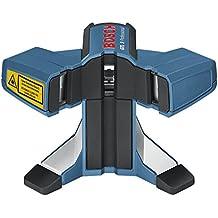 Bosch Professional 0601015200 GTL 3 Livella Laser per Piastrelle