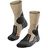 Falke TK 1 Mens Trekking Socks