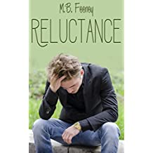 Reluctance (The Exchange Series Book 2)