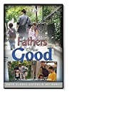 FATHERS FOR GOOD *Fr. Francis Gustilo and Frank Padilla discuss the importance of fatherhood in our culture today / AN EWTN 4 DISC DVD