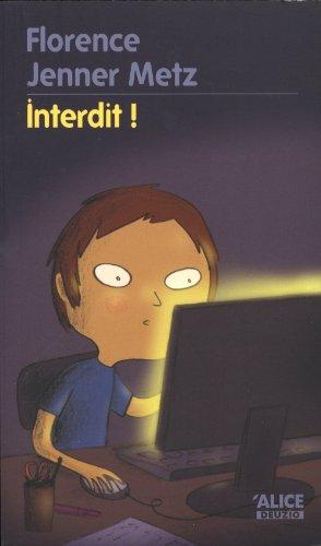 Interdit !