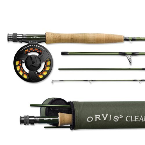 orvis-clearwater-fly-rod-outfit-905-4-5wt-9ft-0in-4pc-by-orvis