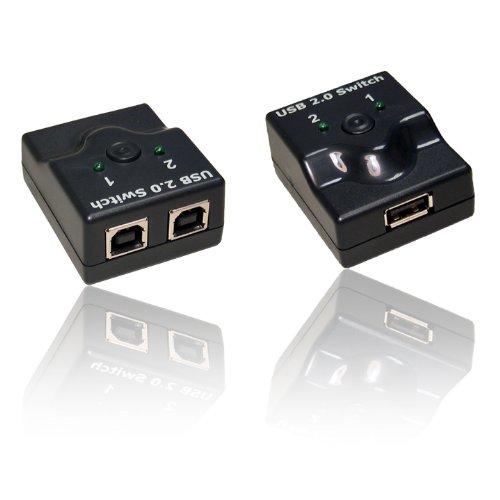 usb-umschalter-usb-20-zum-teilen-von-druckern-scannern-kameras-webcams-skype-telefon-speichermedien-