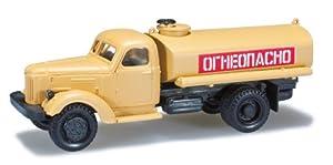 Herpa Miniaturmodelle - Vehículo de modelismo Escala 1:87 (Herpa)